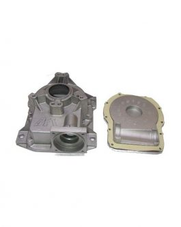 Automation Spares