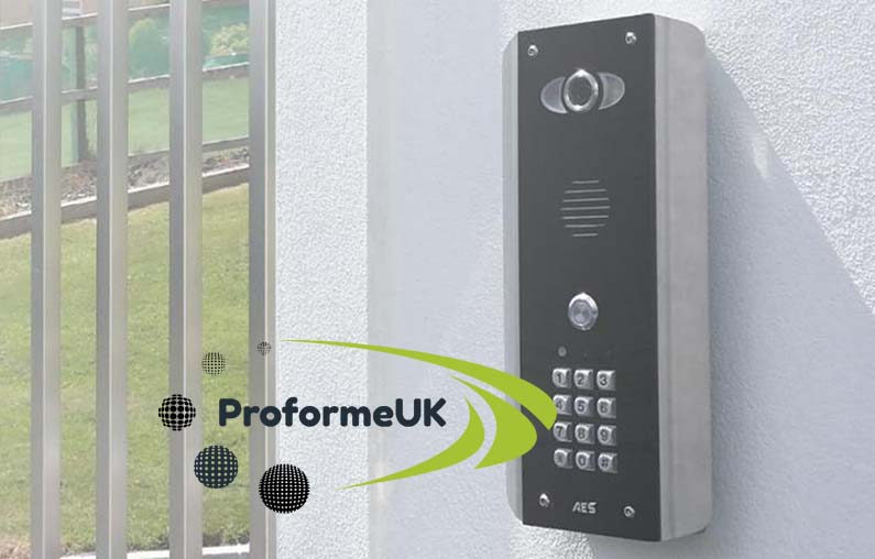 Need An Intercom But Don't Know Which Best Suits Your Needs?