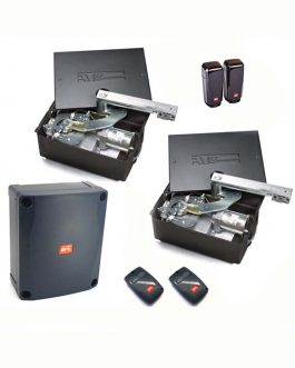 BFT Automation Kits